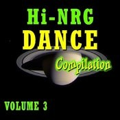 Hi - Nrg Compilation, Vol. 3 Songs