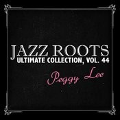Jazz Roots Ultimate Collection, Vol. 44 Songs
