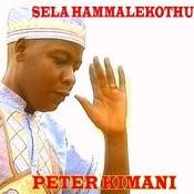 Sela-Hammalekothu Songs