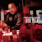 Bar Talk Songs