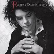 Hits 1979 - 1989 Songs