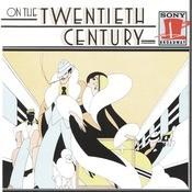 On The Twentieth Century Songs