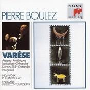 Varese Songs