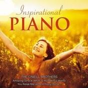 Inspirational Piano Songs