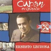 Cuban Originals Songs