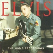 The Home Recordings Songs