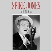 Minka Songs