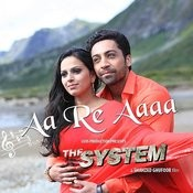 Aa Re Aaaa (From