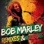 Remixes & Dubs Songs