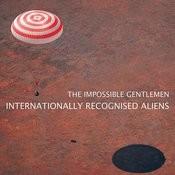 Internationally Recognised Aliens Songs