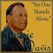 No One Stands Alone Songs