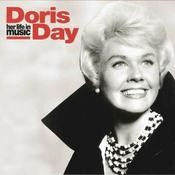 Doris Day: Her Life In Music Songs