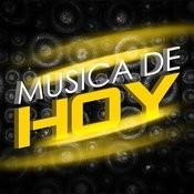 Music De Hoy Songs