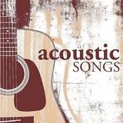 Acoustic Songs Songs