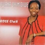 Bwana Uhimidiwe Songs
