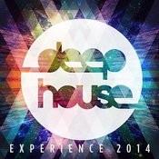 Deep House Experience 2014 Songs