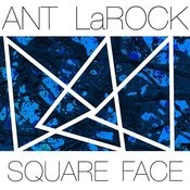 Square Face Songs