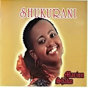 Niko Huru Song