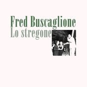 Lo Stregone Songs