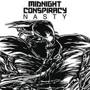 Nasty Songs