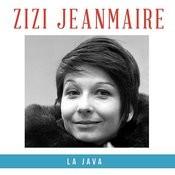La Java Songs