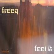 Feel It Songs