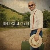 Regreso Al Campo Songs