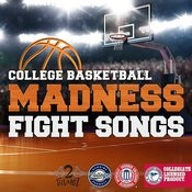 College Basketball Madness Songs