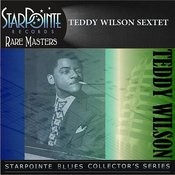 Teddy Wilson Sextet Songs