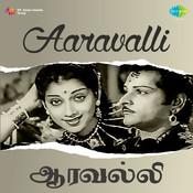 Aaravalli Songs