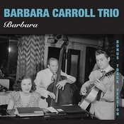 Barbara (Bonus Track Version) Songs
