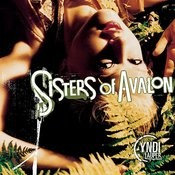 Sisters Of Avalon Song