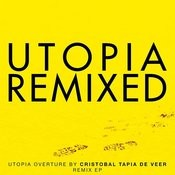 Utopia Remixed Songs
