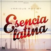 Esencia Latina Songs