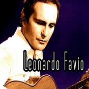 Leonardo Favio Songs
