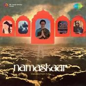 Namaskar - Melodies From India Songs