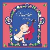 Vivaldi Für Babys Songs