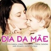 Mãe Songs