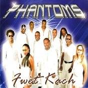 Fwét Kach Songs