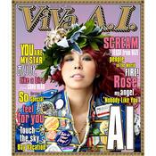 Viva A.I. Songs