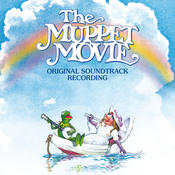 The Muppet Movie (Original Motion Picture Soundtrack) Songs