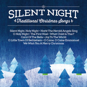 Silent Night Traditional Christmas Songs (Silent Night: Traditional Christmas Songs) Songs