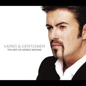 Ladies And Gentlemen... The Best Of George Michael Songs