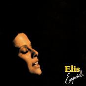 Elis Especial Songs