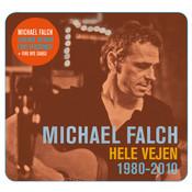 Hele Vejen 1980-2010 Songs