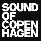 Sound Of Copenhagen Vol. 1 Songs