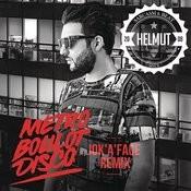 Metro boulot disco (Jok'a'face remix) Songs