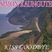 Kiss Goodbye Songs