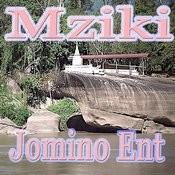 Mziki Songs