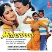 Meherbaan Songs